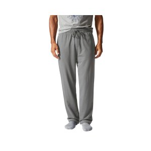 PULL ON LOUNGE PANT | CHARCOAL HEATHER | Dockers® United States (US)