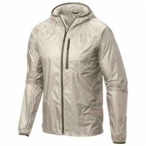 Men's Ghost™ Lite Jacket