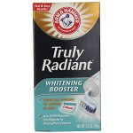 Arm and Hammer Whitening Booster