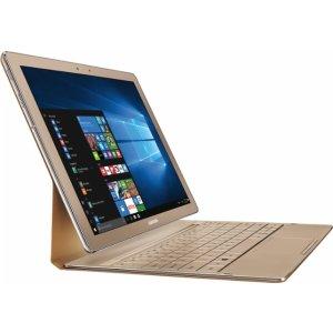 Samsung Galaxy TabPro S 2-in-1 12