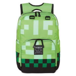 Minecraft Backpack - JCPenney
