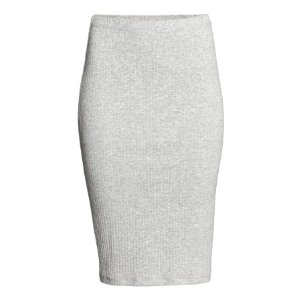 H&M Pencil Skirt $6.99