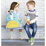 Skip Hop Zoo 独角兽造型儿童背包