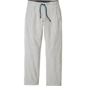 The North Face Ballistic Pants - Men's - REI Garage