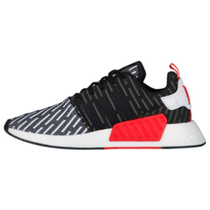 adidas Originals NMD R2 Primeknit - Men's - Running