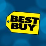Cyber Monday In July 2017 @Best Buy