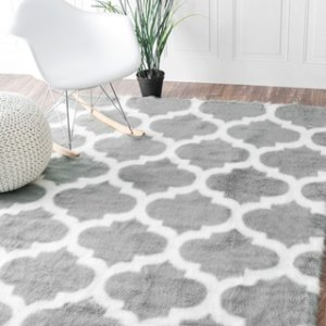 Extra 25% OffRugs @ Gilt