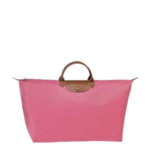 Longchamp Le Pliage XLarge Duffel | Sands Point Shop