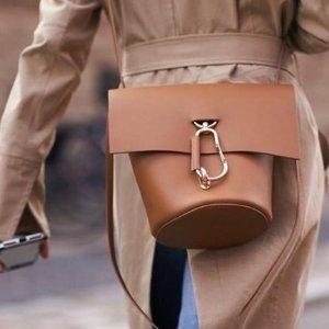 Up to 70% OffTory Burch, Madewell & More Designer Handbags @ shopbop.com