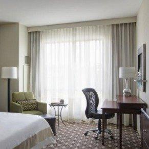 Save 50%San Diego 4 Star Hotel $99