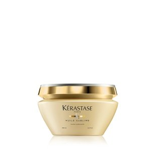 Masque Elixir Ultime Deeply Nourishing Hair Mask | Kérastase