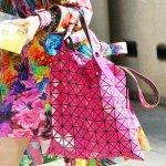Bao Bao Issey Miyake Handbags @ Saks Fifth Avenue