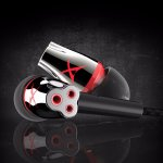 Creative Sound BlasterX P5 High Performance In-Ear Gaming Headset