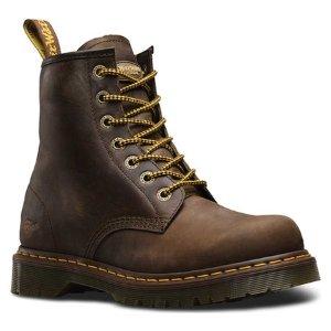 Dr. Martens 7B10 NS 7 Eye Boot