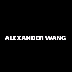 Just InAlexander Wang Bags starting at $198 @ THE OUTNET