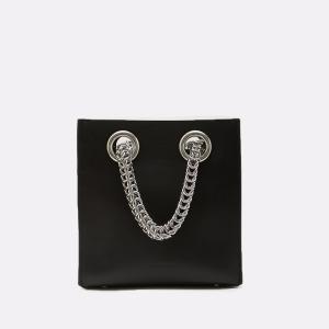 Genesis Chain Tote Bag