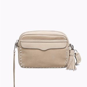 Bryn Camera Bag