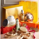 Select L'Occitane sale