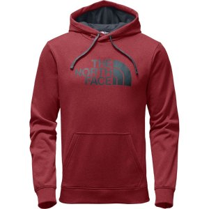 The North Face Surgent Half Dome Pullover Hoodie - Men's   Backcountry.com