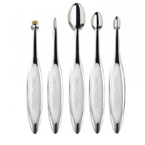 ARTIS BRUSHES