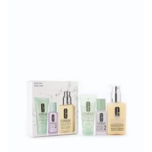 Sasa.com: Clinique, Great Skin Start Here Set (3pcs) (3 piece)