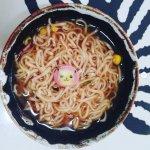 Sapporo Ichiban Pikachu Instant Noodles 12 Packs @Amazon Japan