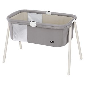 Chicco Lullago Portable Bassinet : Target