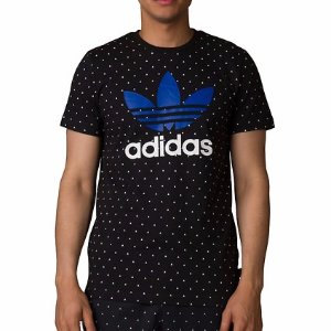50% OffSelect Athletic Styles @ Jimmy Jazz