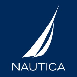 Extra 40% Off+Free ShippingSitewide @ Nautica