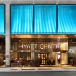 New York Times Square Hotel Deals