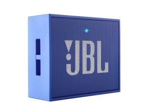 $19JBL GO Portable Wireless Bluetooth Speaker