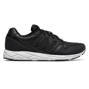 New Balance WRT96-SYN on Sale - Discounts Up to 10% Off on WRT96PTA at Joe's New Balance Outlet