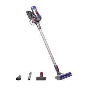 Dyson V8 Animal Cordless Vacuum Cleaner | Harrods.com