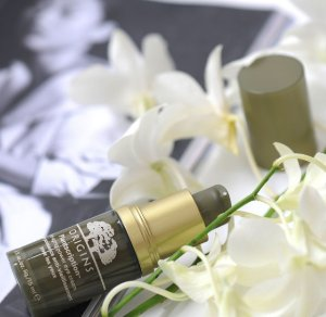 Dealmoon Exclusive! $20 Off +GWPWith ANTI-AGING POWER EYE CREAM