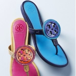 Up to 40% Off TORY BURCH @ Nordstrom