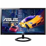 Asus VX248H 24-Inch FHD (1920x1080) Gaming Monitor
