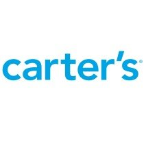 Up to Extra 40% Off + Free ShippingClearance @ Carter's
