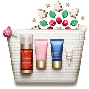 Multi-Active Experts, Limited Editions - Clarins