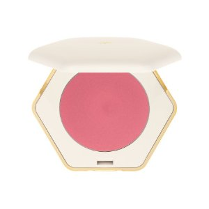 Cream Blush | Peachy Rose | Women | H&M US