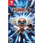 Binding of Isaac: Afterbirth+ Nintendo Switch