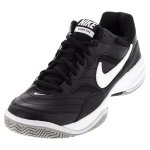 Nike Men's Court Lite Tennis Shoe
