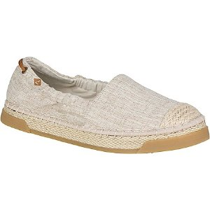 Laurel Reef Espadrille