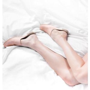 Mulearky Slides - Shoes | Shop Stuart Weitzman