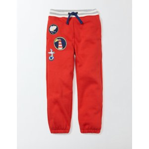 Fun Track Pants 22489 Sweatpants at Boden