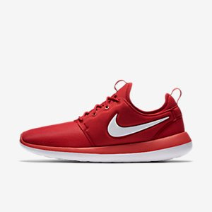 Nike Roshe Two男鞋多色选
