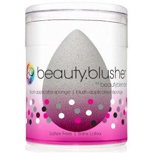 Beautyblender Beauty Blusher   Reviews   SkinStore