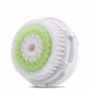 Acne Brush Head for Acne Prone Skin - Clarisonic
