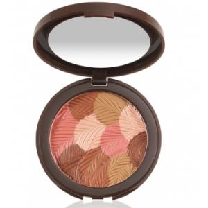 Colored Clay Bronzer Blush | Tarte Cosmetics