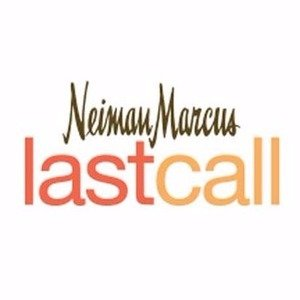 Today Only! Up to 60% Off With Clearance Items @ Neiman Marcus Last Call