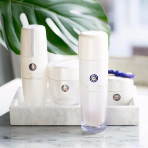 From $59Select Gifts and Sets @ Tatcha